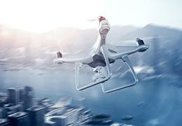 Picture for Sensors Arrays for Autonomous Platforms